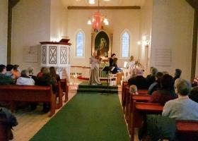 kirkekonsert-18-jan-7