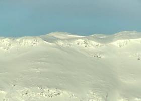 skipsfjordveg18-mar