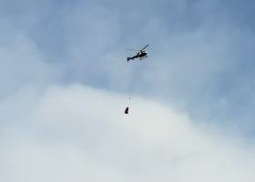 daisybellhelikopter-18-mar