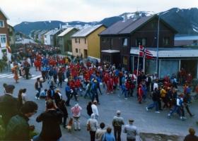 nordkappmarsjen1984_04