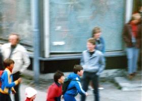 nordkappmarsjen1984_05