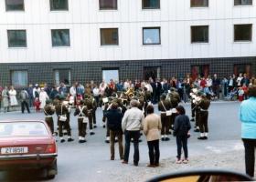 nordkappmarsjen1984_08