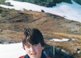 nordkappmarsjen1984_09