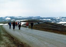 nordkappmarsjen1984_10
