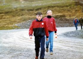 nordkappmarsjen1984_11