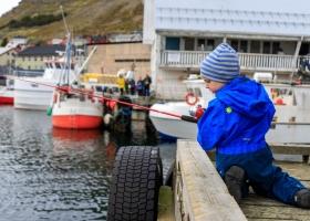 fiskekonkurransen_02