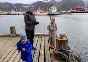 fiskekonkurransen_03