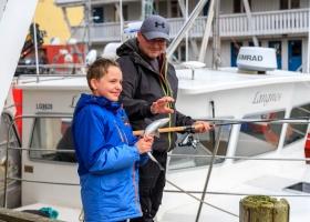 fiskekonkurransen_04