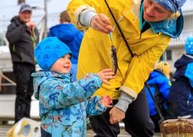 fiskekonkurransen_05
