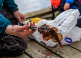 fiskekonkurransen_06