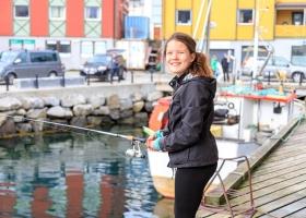 fiskekonkurransen_07