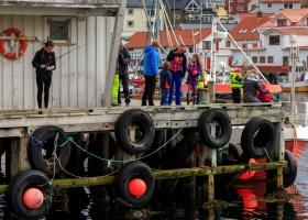 fiskekonkurransen_08