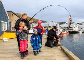 fiskekonkurransen_09