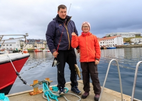 fiskekonkurransen_11