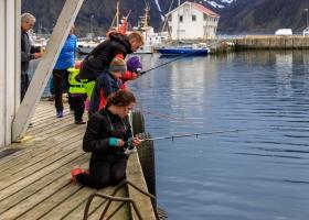 fiskekonkurransen_12