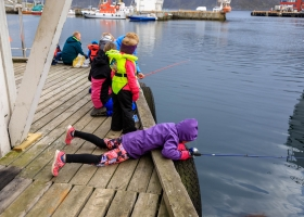 fiskekonkurransen_13