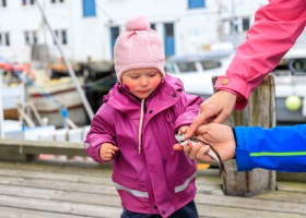 fiskekonkurransen_14