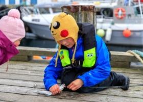 fiskekonkurransen_15