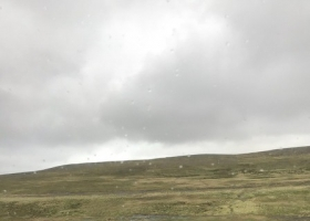 kraftigvindskarsvfjel-18-jun