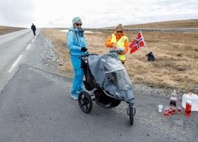 nordkappmarsjen_34