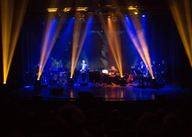 northcapeorchestra-18-jun-3