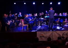 serkonsertkorpsstevne18-jun-2