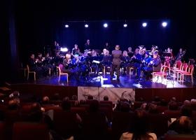 serkonsertkorpsstevne18-jun-3