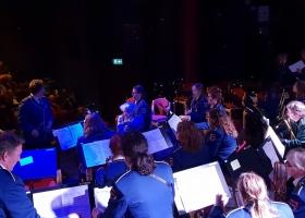 serkonsertkorpsstevne18-jun-6