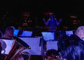 serkonsertkorpsstevne18-jun-7