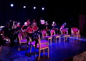 serkonsertkorpsstevne18-jun-8