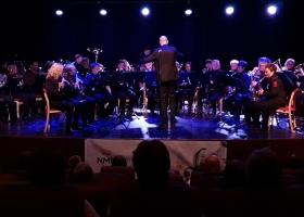 serkonsertkorpsstevne18-jun