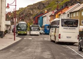 parkeringbussscandic02