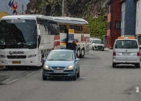 parkeringbussscandic03