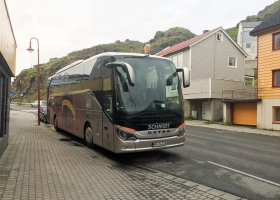 parkeringbussscandic04