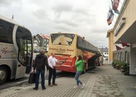 parkeringbussscandic05