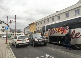 parkeringbussscandic06