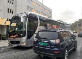 parkeringbussscandic09