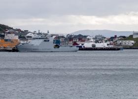 norskrusiskkystvakt-18-aug