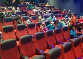 apnbarnefilmfest-18-sep-10