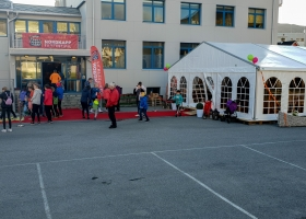 apnbarnefilmfest-18-sep-2