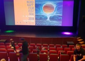 apnbarnefilmfest-18-sep-9