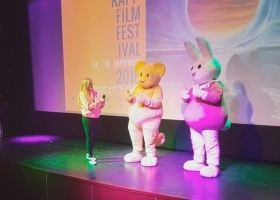 apnbarnefilmfest-18-sep