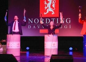 nordting-hvg-18-sep-6