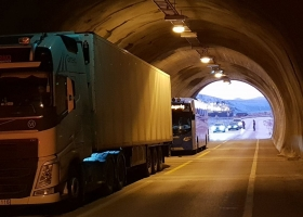 tunnelen2