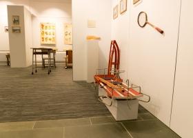 barngjenreistidenmuseet-19-jan-3