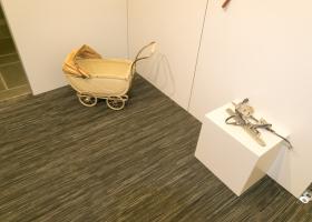 barngjenreistidenmuseet-19-jan-4