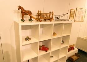 barngjenreistidenmuseet-19-jan-5