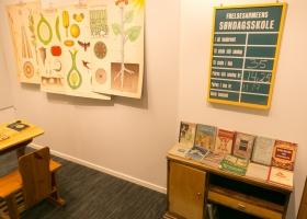 barngjenreistidenmuseet-19-jan-6