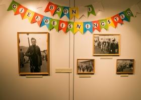 barngjenreistidenmuseet-19-jan-7