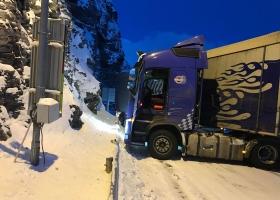 trailerskarvb-19-jan-1